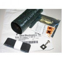 Комплект для герметизации круглого ввода FOSC-A-CSeal-1NT