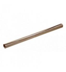 Бумага кабельная 0.12мм ТУ 15-03279410-35-94