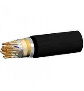 Кабель связи низкочастотный телефонный ТЗГ